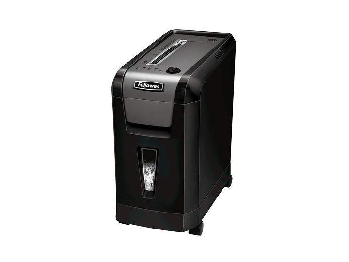 Destructora Fellowes 69cb
