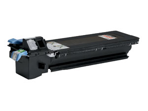 Cartucho De Toner Sharp Ar