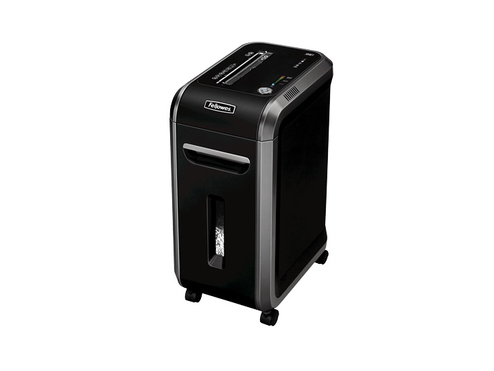 Destructora Fellowes Sb-99ci